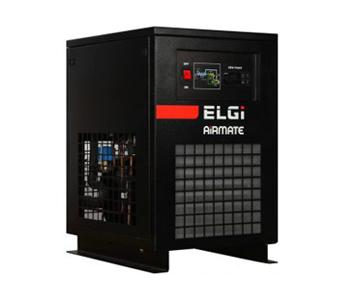 ELGi Airmate Refrigerant Air Dryer
