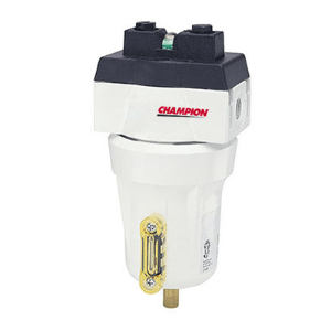 CFL Series Compact Filter