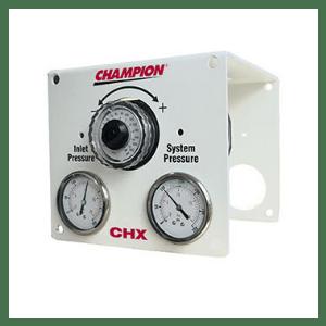 CHX Series System Flow Controller