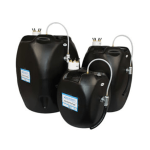 Condensate Management Systems