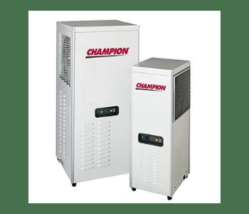 CRH Series Refrigerated Dryer