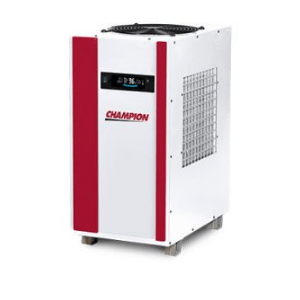 CRPC 75 Series Refrigerated Dryer