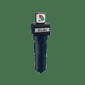 ELGi E Series Filter